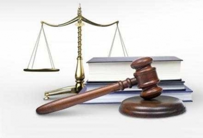 Актуальные темы, тенденции в юридических услугах 2016.